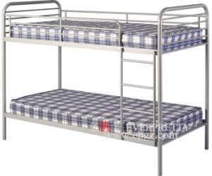 New Stylish School Student Bunk Bed for Student pictures & photos
