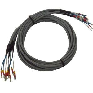 Cable Harness Wire Harness (KWS-HN023)