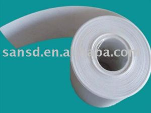 High Quality EVA Foam for Adhesive Tape pictures & photos