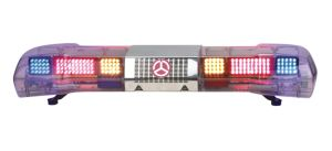 LED Emergency Lightbar for Police (TBD-148992) pictures & photos