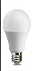 Constant Current Driver 5730SMD LED Global Bulb pictures & photos