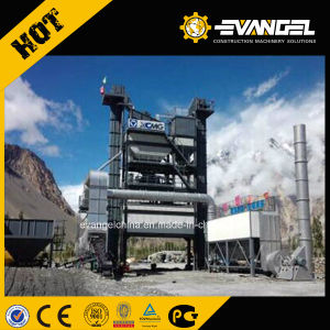 Hot Sale 125 Asphalt Mixing Plant pictures & photos