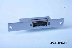 CE Stainless Steel Electric Strike Lock-Fail Safe pictures & photos