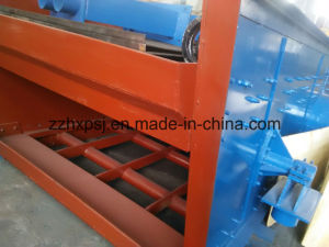 Double Deck Sand Gravel Screen pictures & photos