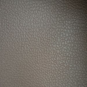 Z050 PVC Synthetic Leather for Shoes, Bags, Car Seat pictures & photos