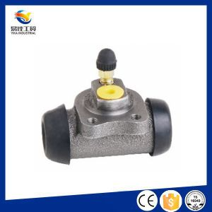 High Quality Brake Systems Auto Cast Iron Wheel Cylinder pictures & photos