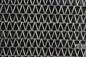 Balanced Belt (Stainless Steel Wire Mesh) pictures & photos