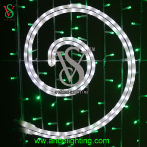 Fancy Outdoor Christmas Decoration Light pictures & photos
