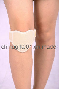 Neoprene Support for Knee