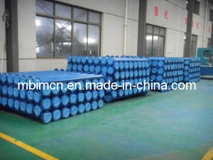 PFA Lined Steel Pipe (MBIM) pictures & photos