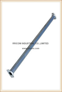 Hot Dip Galvanized Cuplock Scaffold Ledger pictures & photos