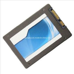 2.5inch SATA III SSD M4 CT128M4SSD2 (128GB)
