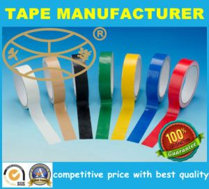OEM Factory Single Sided Cloth Tape