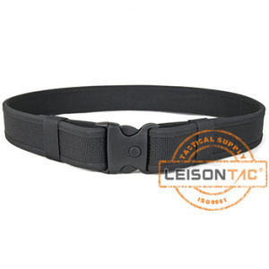 Military Police Duty Belt Nylon with ISO Standard pictures & photos