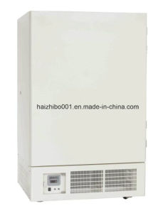 950L -86degree Ultra-Low Temperature Medical Refrigerator (HP-86U950) pictures & photos