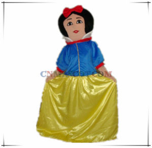 Good Sale  Cartoon Character Mascot Good Price
