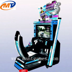 Hot New Product in 2014 Hummer Game Machine Inchina pictures & photos