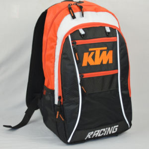 New Design Racing Sports Backpack Motorcycle Bag (BA58) pictures & photos