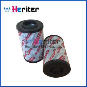 0160dn003bnhc-V 3 Micron Hydac Hydraulic Oil Filter pictures & photos