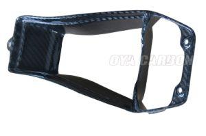 Carbon Fiber Air Intake for Kawasaki Zx10r (k#264) pictures & photos