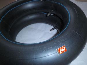 1200-20 Butyl Truck Inner Tube Tyre Manufacturer for Africa Market