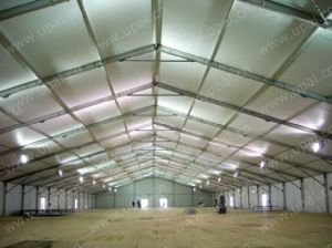 30X60m Large Warehouse Tent pictures & photos