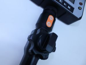 3.9mm Industry Video Borescope with 2-Way Articulation, 3m Testing Cable pictures & photos