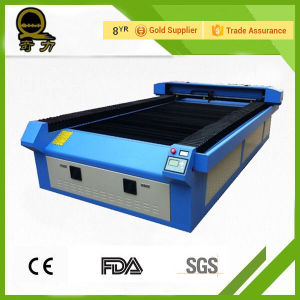 Ql-1325 China Factory Supply 3D Laser Cutting Machine for Sale pictures & photos