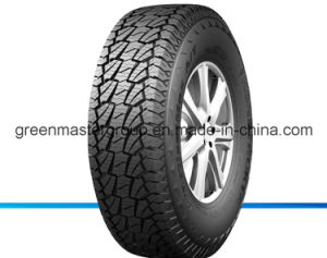 Lt225/75r15, Lt235/75r15, Lt215/75r15 for SUV a/T LTR Passenger Car Tyres pictures & photos
