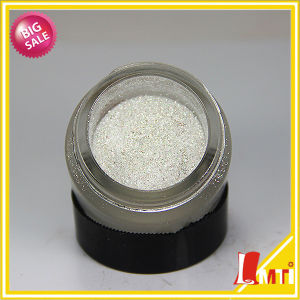 Automotive Refinidhe Synthetic Mica Silver Mica Powder for Paints pictures & photos
