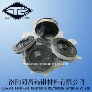 W1 Tungsten Filament Wire Tungsten Rhenium Thermocouple Wire pictures & photos
