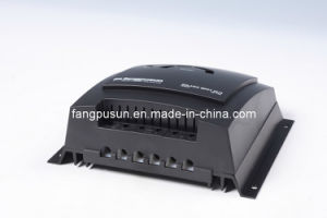 Solar Charge Controller MPPT