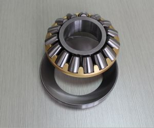 29000 Series Thrust Taper Roller Bearing 29244 pictures & photos