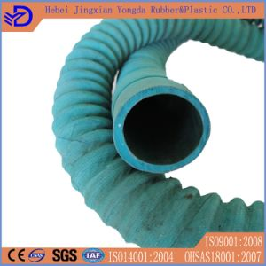 Customized Flexible Hose of Sand Blasting Hose pictures & photos