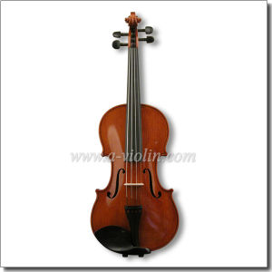 Advanced Violin, Exceptional Tonal Quality Conservatory Violin (VH150H) pictures & photos