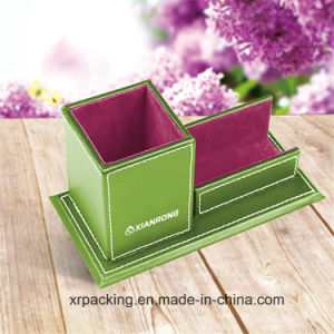 2016 Hot Sale Silicone Pen Holder, Colorful Silicone Pen Container pictures & photos