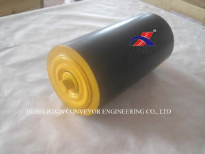 Conveyor System Idlers pictures & photos