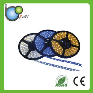 Low Voltage 12V 24V Battery Operated LED Strip pictures & photos