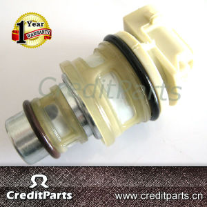 CFI-3197W Fuel Injector for Kadett/Monza (ICD00104) pictures & photos