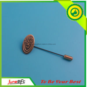 2015 Promotion Unisex Long Needle for Gift pictures & photos