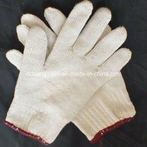 Safety Gloves, Household Gloves, Labor Gloves, Working Gloves, No-17