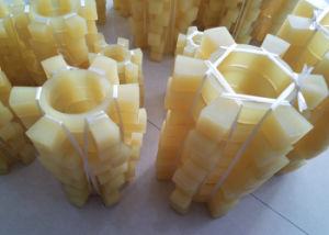 T Coupling, Sbt Coupling, PU Coupling, Rubber Coupling with T4-210 pictures & photos