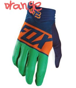 Racing Gloves Offroad Gloves Mountain Biking pictures & photos