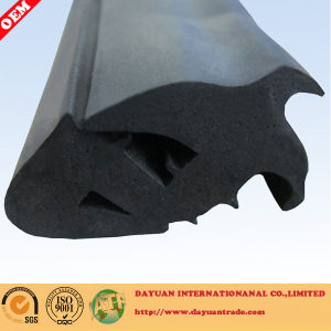 Windshield Glazing Seals Withgood Price pictures & photos
