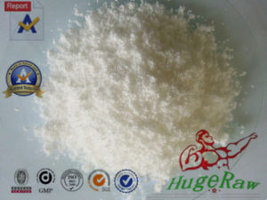High Purity 99% Mestanolone Acetate Anabolic Powder pictures & photos