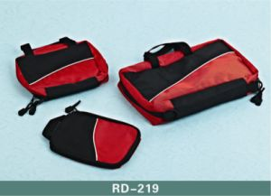 First Aid Kits (RD-219) pictures & photos
