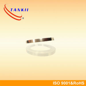 CuNi14/CuNi2/CuNi10/Copper Nickel Alloy Cupronicke Strip/Wire/Foil pictures & photos