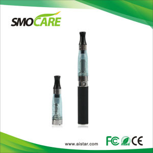 Best Selling Products, EGO CE4&EGO CE4 Kit, Cigarette Electronique