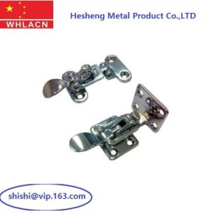 Stainless Steel Boat Marine Hardware Deck Hinge (Investment Casting) pictures & photos