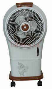Energy-Saving Household Portable Water Air Cooler (HAC03-E1)